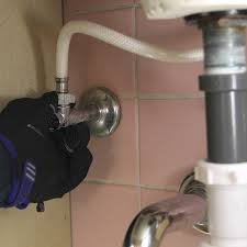 Sink Stopper Replacement Kit by Download Bathroom Bathroom Sink Stopper Repair Kit Helkk Com