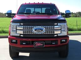 Pre-Owned 2017 Ford Super Duty F-250 SRW Platinum Crew Cab In ... 2017 Ram 2500 Heavyduty Pickup Truck In Longview Tx A Detail Is More Than A Vacuumwash We Stone Mobile Auto Patterson Rental Cars Home Facebook 2014 Ram 3500 4wd Mega Cab 1605 Longhorn All Star Ford Kilgore New Used Car Dealership Stop Competitors Revenue And Employees Owler Residents Seek Answers To 14 Unresolved Homicides Local