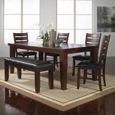 Wayfair Dining Room Sets 6 piece dining room sets