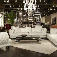 craigslist atlanta furniture antiques