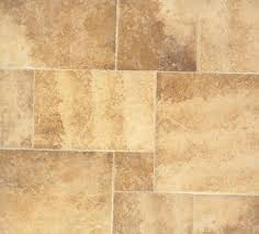 imported italian floor wall tile maryland clayland marble tile