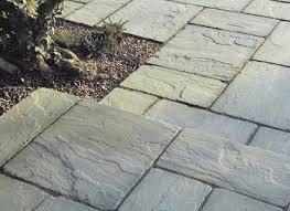 Interlocking Floor Tiles Outdoor Pebble For Sale Tile Patio Designs