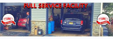 Used Cars Smyrna DE   Used Cars & Trucks DE   Colonial Motors Smyrna