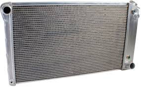Griffin Radiators 6-70015: ExactFit Radiator For 1967-1987 Chevy/GMC ... Brock Supply 0004 Dg Dakota Radiator Assy 0003 Durango Amazoncom Osc Cooling Products 2813 New Radiator Automotive Stock 11255 Radiators American Truck Chrome High Performance Heavyduty For North America 52 Best Material Mitsubishi 0616m70 6d40 11946 Chevrolet Pickup Champion 3 Row Core All Alinum Heavy Duty York Repair Opening Hours 14 Holland Dr Bolton On 7379 Bronco And Fseries Shrouds Gmc Truckradiatorspa Pennsylvania And Fans Systems Of In Shop Image Auto Fuso Canter 4d31me4173