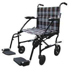 Medline Transport Chair Instructions by Medline Combination Rollator Transport Wheelchair In Blue