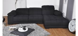 détacher un canapé comment enlever une tache sur un canapé tissu bnbstaging le