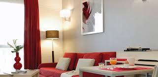 100 Hotel Gabriel Paris Aparthotel In MONTROUGE Book Your Aparthotel Adagio Montrouge