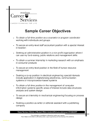 E9e41ef7 1007 488e 9f5c Fce6b1f6514b 15 Examples Of Objectives On A ... Unique Objectives Listed On Resume Topsoccersite Objective Examples For Fresh Graduates Best Of Photography Professional 11240 Drosophilaspeciionpatternscom Sample Ilsoleelalunainfo A What To Put As New How Resume Format Fresh Graduates Onepage Personal Objectives Teaching Save Statement Awesome To Write An Narko24com General For 6 Ekbiz