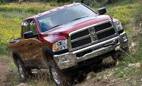 2011 Dodge Ram 2500 Power Wagon Road Test | Review | Car And Driver Dodge Truck Owners Accuse Chrysler Of Vwlike Cheating Bradenton 2010 Ram Heavyduty Top Speed Ram Trucks Blog Post List East Tennessee Jeep Heavy Duty Cab Roof Light Truck Car Parts 264146bk A Bed Cover On Diamondback Flickr 2011 2500 Power Wagon Road Test Review And Driver I Would Kill For A 3500 Cummins Dually 3 The 11 Most Expensive Pickup Trucks Powers Into Heavydutypickup Segment With New Crew 15 That Changed The World 2018 Vehicle Dependability Study Dependable Jd 1964 Tilt Models Nl Nlt 1000 Sales