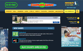 Cool Math Games Boxes. Play Werebox Game. Icy Gifts Cool Math Games ... 28 Jelly Car Cool Math 2017 Ticketswap Home Facebook Amazoncom Transporter Truck Childrens Friction Toy Earn To Die V1 Game Games Fun For Kids Youtube Fast Lane Front Loader Toysrus Cooler Kawairun 2 Expert Event Coolmathgames Truck Loader 3 Sketball Arena Coolmath Coffee Drinker Wwwtopsimagescom Wwwcoolmath Best Image Kusaboshicom Project Dark Ranger On Behance Lc80 Pinterest Vehicle Sizzlin Mini Cstruction Set Toys