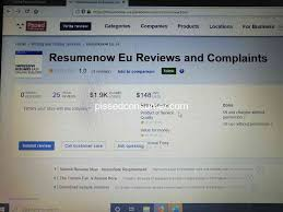 38 Resumenow Eu Reviews And Complaints @ Pissed Consumer Resumebuilder Majmagdaleneprojectorg 200 Free Professional Resume Examples And Samples For 2019 30 Best Job Search Sites Boards To Find Employment Fast Cv Builder Pricing Enhancv Resume Internship Iamfreeclub Kickresume Perfect Cover Letter Are Just A I Need Rsum Now Writing Service Calgary Alberta 1 Genius Cancel Login General Marvelous Cstruction Cover Letter Pre Beautiful My Now Atclgrain