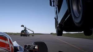 100 Truck Jumps Semi F1 Car