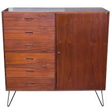 dressers mid century modern dresser hardware listings furniture