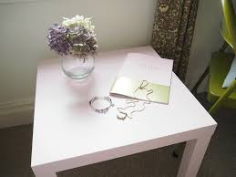 Lack Sofa Table Uk by Kat Got The Cream My Favourite Instagram Tool