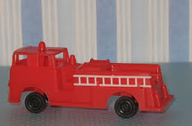 Diy Werk: Choice Fire Truck Toy Box Plans Fire Truck Cake Tutorial How To Make A Fireman Cake Topper Sweets By Natalie Kay Do You Know Devils Accomdates All Sorts Of Custom Requests Engine Grooms The Hudson Cakery Food Topper Fondant Handmade Edible Chimichangas Stuffed Cakes Youtube Diy Werk Choice Truck Toy Box Plans Gorgeous Design Ideas Amazon Com Decorating Kit Large Jenn Cupcakes Muffins Sensational Fire Engine Cake Singapore Fireman