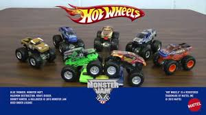 Hot Wheels-Monster Jam Commercial (Unofficial) - YouTube 3d Monster Truck Rally Racing Apk Download Free Game For Hot Wheelsmonster Jam Commercial Unofficial Youtube Extreme Badass 2007 Ford Pickups Monster Truck Big Trucks Ax90057 Axial Maxd Monster Jam At Quicken Loans Arena 2016 Gave Some Rides The Show This Weekend Haven Maple Leaf Tour 2015 Tv Buy 2 Get 1 Free Clipart Clip Art Videos Tv Youtube The Tow Is A Super Hero Help Friends Cars Bigfoot 8 Roseville Ca 1991 Bounce House