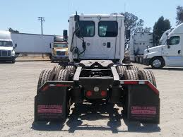 For-sale - Central California Truck And Trailer Sales - Sacramento 2014 Freightliner Scadia Tandem Axle Sleeper For Sale 9164 New 20 Lvo Vnl64t860 7986 2011 Mack Cxu613 539758 Forsale Americas Truck Source 2019 Scadia126 1415 Used 2007 Peterbilt Pb340 Daycab In Ga 1738 Rays Sales Inc Dump Trucks Awesome Tandem Photos Ipirations For Sale In Pa 2013 2000 Intertional 4900 1012 Yard For Sale Youtube Inventyforsale