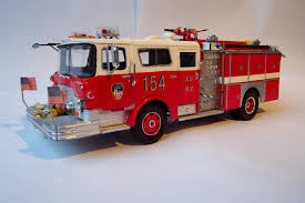 Open Amazoncom Lego City Fire Truck 60002 Toys Games My Code 3 Diecast Collection Eone Fdny Heavy Rescue 1 New 1427 Of 5000 Code Colctibles Battalion 44 Set Open Seagrave Squad 61 Pumper Tda Ladder 175 128210175 White Mailer Models New Releases Diecast Scale Models Model Fire Engines Ln Boxed Sets Apparatus Deliveries Colctibles Responding Jason Asselin Youtube