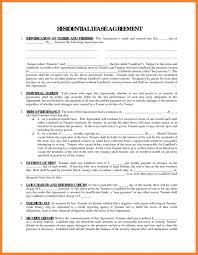 Owner Operator Lease Agreement | Gtld World Congress Commercial Truck Lease Agreement Sample Awesome Rental Hire Template New 42 Best Owner Operator Form Dontkwdinocom 15 Agreements Word Pdf Templates Tearing Contract Vehicle Gtld World Congress For Trucking Company Inspirational Document Mplate Free And To Own Car Quick Great Images Gallery Driver Form Commercial Vehicle Lease Agreement