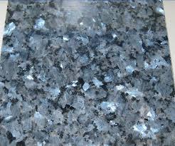 emerald pearl granite granite bangalore granite