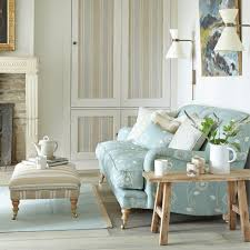 Country Style Living Room Ideas by Living Room Colour Schemes Living Room Ideas Red Online