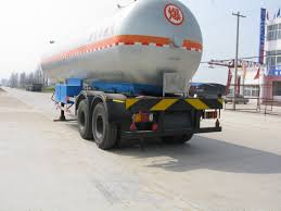 China 2 Axles 40000L LPG Tanker Trailer /LPG Gas Tank Truck Trailer ... Three Dead 60 Injured After Tanker Truck Explosion Collapses Wtegastankertruckhighwayinmotionpictureid591782414 Pro Petroleum Fuel Hd Youtube Loves 435 Along I95 Near Skippers Vir China Cimc Heavy Duty U290 290hp 8x4 Liqiud For Downstream Oil Tankers Refiners Retailer And Consumer Business Plan Transport Tanks Propane Delivery Trucks Corken Gas Tanker Truck Isometric Royalty Free Vector Image Scania P94260 4x2 Tank 191 M3 Trucks Sale From The Tank Wikipedia Aviation Fuel