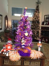 Kmart Christmas Tree Skirt by Kmart Christmas Trees Uichamp Com Purple Tree Idolza