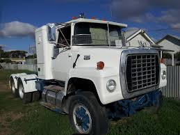 1980 Ford LNT 9000 Louisville Truck | A 1980 Ford LNT 9000 L… | Flickr 1980 Ford Courier For Sale Near Winlock Washington 98596 Classics Automotive History 1979 Indianapolis Speedway Official Truck 1977 F150 Sale On Autotrader F 150 Explorer 1982 Car Picture 10 Pickup Trucks You Can Buy Summerjob Cash Roadkill Flashback F10039s New Arrivals Of Whole Trucksparts Or Headlightstail Lights Partsgrills And 1960 To For Best Resource F100 Stepside Restoration Enthusiasts Forums 1996 F250 Overview Cargurus Fseries From 31979 Vintage Pickups Searcy Ar