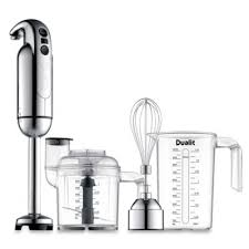 buy hand immersion blender from bed bath beyond
