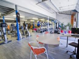 salle de sport la rochelle clubs fitness séance gratuite ici