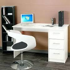 bureau classique bureau 40 cm profondeur bureau 40 cm profondeur bureau essentielle