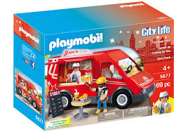 City Food Truck - 5677 - PLAYMOBIL® USA Itructions For 76381 Tow Truck Bricksargzcom Dikkieklijn Lego Mocs Creator Tagged Brickset Set Guide And Database Money Transporter 60142 City Products Sets Legocom Us Its Not Lego Lepin 02047 Service Station Bootleg Building Kerizoltanhu Ideas Product Ideas Rotator 2016 Garbage Itructions 60118 Video Dailymotion Custombricksde Technic Model Custombricks Moc Instruction 2017 City 60137 Mod Itructions Youtube Technicbricks Tbs Techreview 14 9395 Pickup Police Trouble Walmartcom