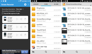 How To Record Your Screen In Android Lollipop - No Root Required ... 10 Tips To Make Your Oneplus 3 The Best Phone It Can Be Greenbot How Use Smart Stay On Galaxy S3 Android Central Miui 8 Nofication Bar Explained In Detail General Type Emoji Tech Advisor Cut Copy And Paste Easily Add Fun Emojis Symbols Your Tweets Pixel Plus Look Like A Better Responsive Mobile Menu In Bootstrap 4 Ways Clean Up Status Bar S6 Without 20 Hidden Lollipop Tips Tricks Lifehacker Uk Components Nativebase