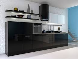 Menard Kitchen Cabinets Colors 146 Best Beautiful Kitchen Cabinets Images On Pinterest Spaces