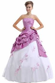 257 best prom dresses images on pinterest dress prom formal
