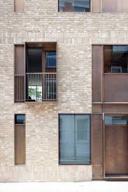 100 Tdo Architects Gallery Of Old Church Street Town House TDO Architecture 10