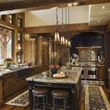 176 Best Italian Kitchens Images On Pinterest