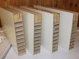 46 ikea lack shelf assembly instructions diy ikea brimnes bed