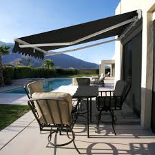 Adjustable Awning – Broma.me Alinium Shade Awnings Awning Adjustable Louvre Full Image For Destin Retractable Patio Best 25 Awning Ideas On Pinterest Warehouse Transparent Home Buy P In Entry Camper Shell Windows S Inc Shown Co Awnair Alinum Window Simple 10 Deck Ideas On Pergola Miami Motorized Adjustable Bromame Canopy Foot Decator Aleko Install X Danneil Lifestyle