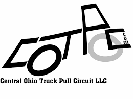 100 Central Ohio Truck Pullers Pull Circuit LLC