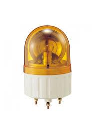 asg ff y menics beacon strobe warning lights