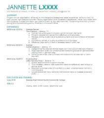 Resume Examples For New Massage Therapist Together With Example Beautiful Therapy Beauty And Spa Resumes To