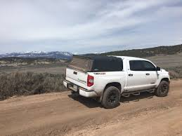 Let's See Your Caps | Toyota Tundra Forum