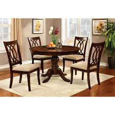 Round Dining Room Sets With Leaf by Kitchen Fabulous Dinette Sets Kitchen Table Chairs 60 Round