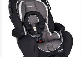 siege d auto peg perego peg perego siege auto 233491 siege d auto enfant grossesse et bébé