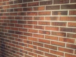 Fotos gratis textura piso patr³n azulejo exterior material