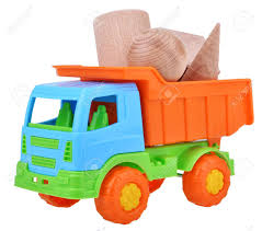 Plastic Toy Truck With Wooden Toys Isolated On White Background ... New Arrival Pull Back Truck Model Car Excavator Alloy Metal Plastic Toy Truck Icon Outline Style Royalty Free Vector Pair Vintage Toys Cars 2 Old Vehicles Gay Tow Toy Icon Outline Style Stock Art More Images Colorful Plastic Trucks In The Grass To Symbolize Cstruction With Isolated On White Background Photo A Tonka Tin And Rv Camper 3 Rare Vintage 19670s Plastic Toy Trucks Zee Honk Kong Etc Fire Stock Image Image Of Cars Siren 1828111 American Fire Rideon Pedal Push Baby Day Moments Gigantic Dump