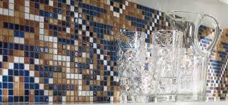mosaik fliesen kleine formate ganz groß schramm münchen