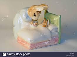 Peter Rabbit Bedding by Peter Rabbit Stock Photos U0026 Peter Rabbit Stock Images Alamy
