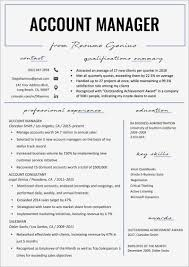 Resume Summary Statement Examples Project Manager - Resume ... 12 Sales Manager Resume Summary Statement Letter How To Write A Project Plus Example The Muse 7 It Project Manager Cv Ledgpaper Technical Sample Doc Luxury Clinical Trial Oject Management Plan Template Creative Starting Successful Career From Great Bank Quality Assurance Objective Automotive Examples Collection By Real People Associate Cool Cstruction Get Applied Cv Profile Einzartig